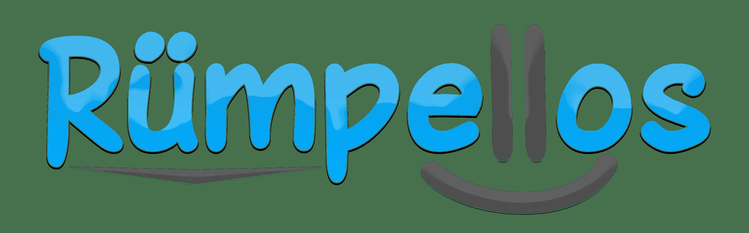 Rümpellos logo