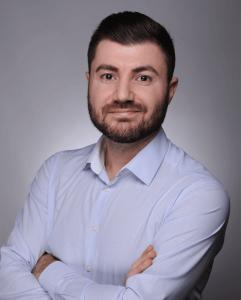 Maikel Lahdo Profilbild